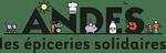ANDES-partenaire_resultat