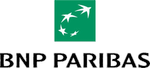 BNP-partenaire_resultat