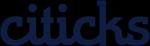 Citicks-partenaire_resultat