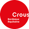 crous-partenaire_resultat