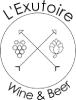 exutoire-wine-partenaire-home