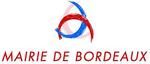 mairie-bordeaux-partenaire_resultat