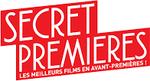 secret-premières-partenaire_resultat