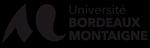 ubm-partenaire_resultat